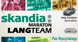 Skandia Maraton