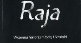 Wojna oczami młodej Ukrainki