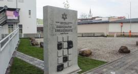 Portrety żydowskich bytowian i tuchomian - cz.1