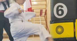 Mistrzostwa Pomorza w taekwondo