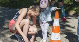 Międzynarodowy Półmaraton Gochów
