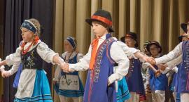 Przegląd Kaszubskiej Twórczości Dzieci i Młodzieży [FILM+GALERIA]