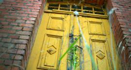 Dom Wampira z Bytowa na sprzedaż