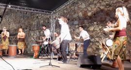 Festiwal Podróżniczy w Bytowie