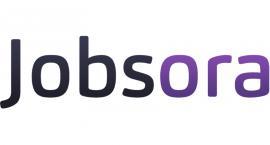 Praca - szukać tak, aby znaleźć!