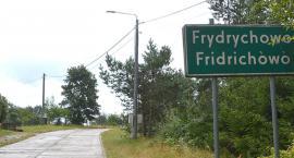Czy we Frydrychowie powstanie żwirownia?