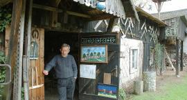 Szeroko o Chełmowskim