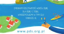 Sięgnij po środki z PDS-u
