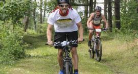 Zapisz się na Kaszubski Triathlon