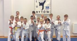 Karate Klub Bytów zaprasza