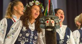 Cassubia Cantat - święto etnicznej muzyki