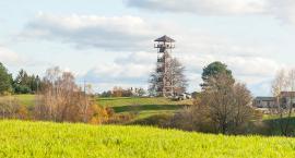 Czy na Siemierzyckiej stanie wieża?