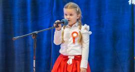 Konkurs Piosenki Patriotycznej w Niezabyszewie