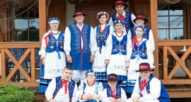 20 lat zespołu Bómki ze Specjalnego Ośrodka Szkolno-Wychwawczego w Bytowie