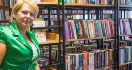 Gminna biblioteka w Parchowie ma nowego dyrektora