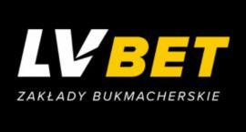 LV BET – legalny bukmacher, któremu możesz zaufać!