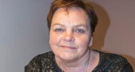 Senior Obywatel. Grażyna Kowalik z Bytowa pojedzie na finał