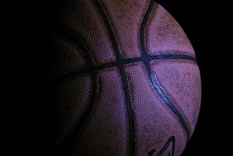 Koszykówka, koszykówka dlaKSK Noteć Inowrocław - zdjęcie, fotografia