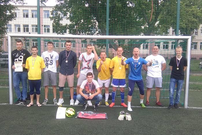 sport, Najlepsi Orliku - zdjęcie, fotografia