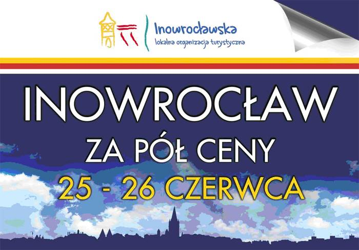 turystyka, Inowrocław pół szczegóły - zdjęcie, fotografia