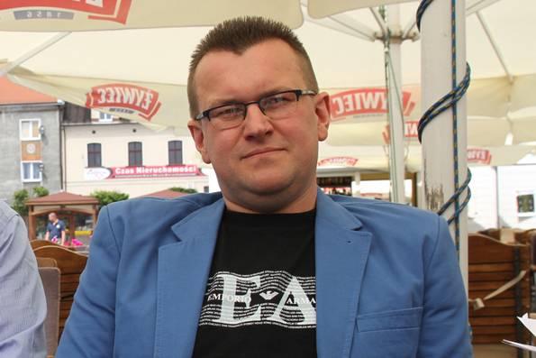 wiadomo, Darmowe autobusy Inowrocławiu (MP3) - zdjęcie, fotografia