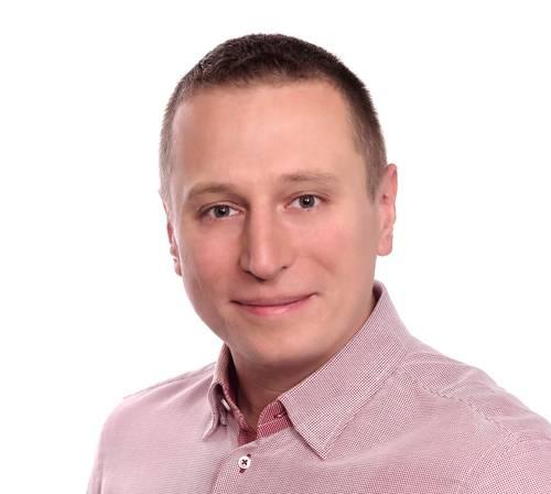 wiadomo, Nieoficjalnie Krzysztof Brejza ponownie posłem - zdjęcie, fotografia