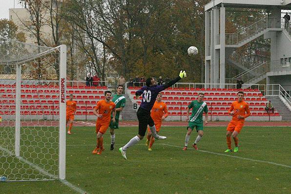 sport, Kolejna wygrana Cuiavii Inowrocław - zdjęcie, fotografia