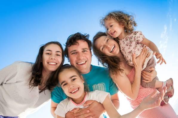 wiadomo, Uroczystość rodzinna innym wydaniu - zdjęcie, fotografia