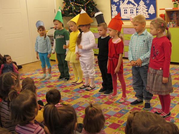 edukacja, muzycznej Krainie uczą pomocni - zdjęcie, fotografia