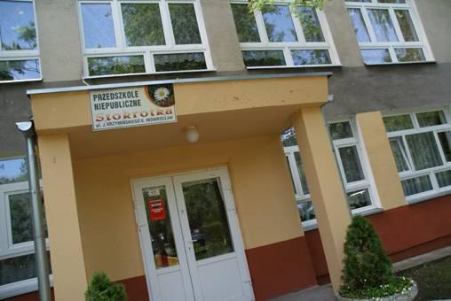 edukacja, Wakacyjne remonty edukacji - zdjęcie, fotografia