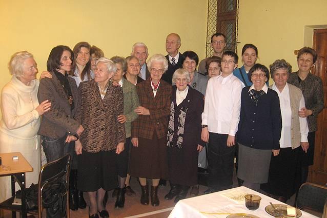 Wiadomości, lecie inowrocławskiego - zdjęcie, fotografia