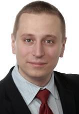 wybory, dostanie Sejmu wyniki końcowe - zdjęcie, fotografia