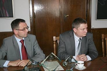 edukacja, Dobre wyniki inowrocławskich gimnazjów - zdjęcie, fotografia