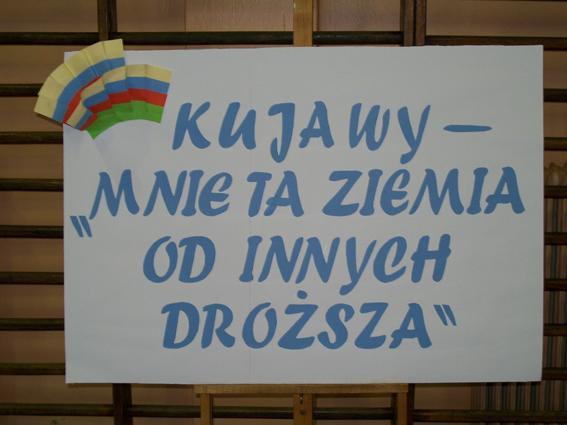 edukacja, Międzyprzedmiotowy Konkurs Regionalny rozstrzygnięty - zdjęcie, fotografia