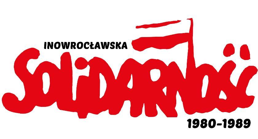 """Historia, inowrocławskiej """"Solidarności"""" wystawie - zdjęcie, fotografia"""