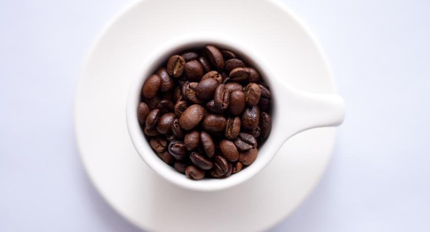 Spotkania, zrobić dobre espresso Porady wskazówki - zdjęcie, fotografia