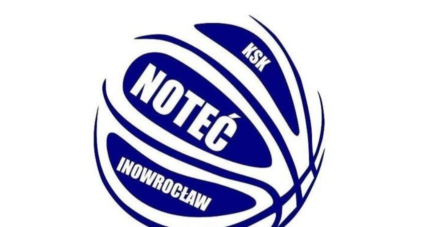 Koszykówka, sobotę Noteć podejmuje drużynę Pruszkowa - zdjęcie, fotografia