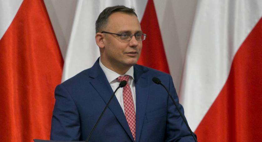 Gospodarka, Ireneusz Stachowiak Przewodniczącym Konwentu Prezesów WFOŚiGW! - zdjęcie, fotografia