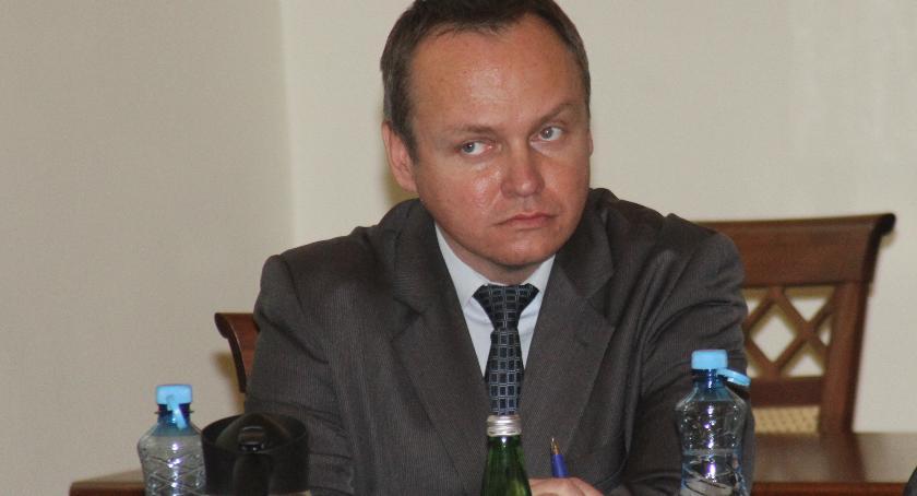 wybory, Kolejny radny opuścił koalicję Radzie Miejskiej - zdjęcie, fotografia