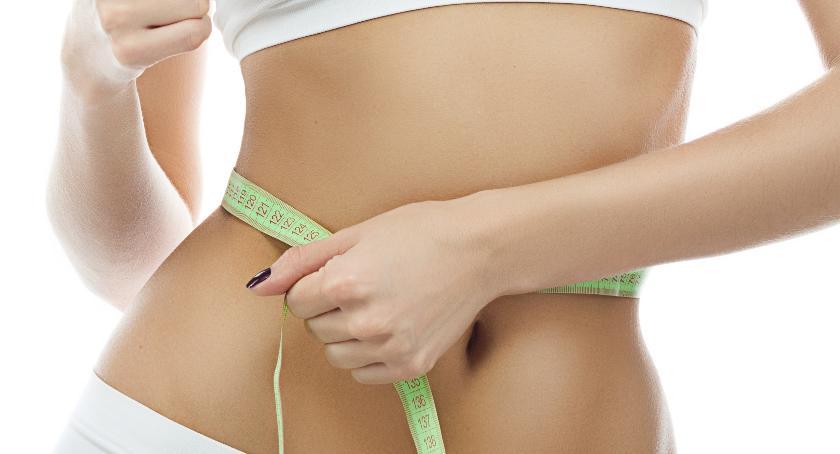 zdrowie, Dowiedz schudnąć Przyjdź prelekcję Medical - zdjęcie, fotografia