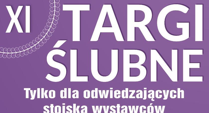 Festyny, Targi Ślubne niedzielę - zdjęcie, fotografia