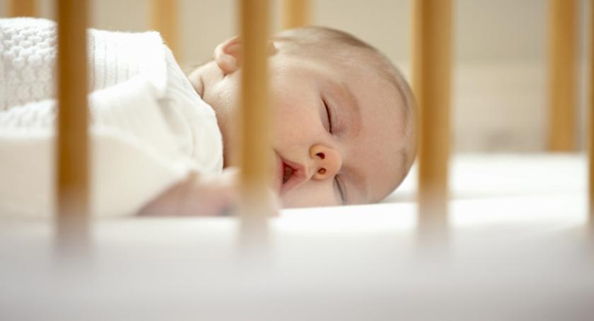 zdrowie, wiesz materac dziecka wybrać - zdjęcie, fotografia
