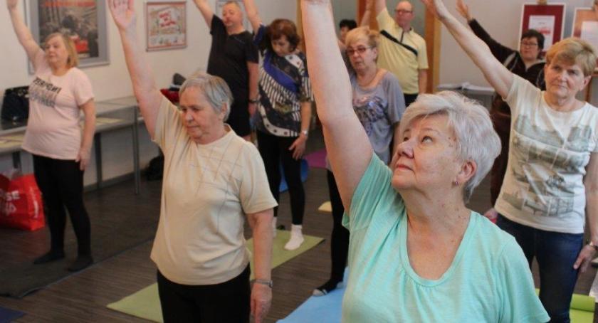 Spotkania, Fitness książka dobra - zdjęcie, fotografia