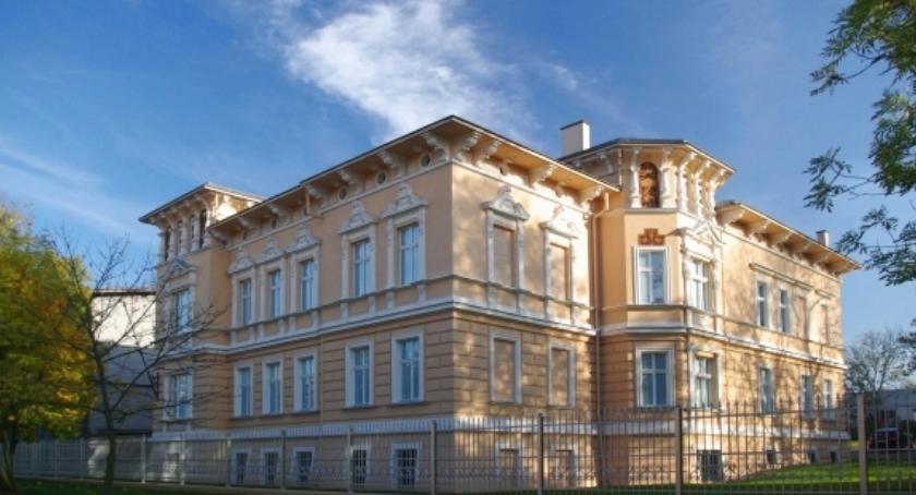 Muzeum, Muzeum zaprasza Pozyskane zakupy Dziale Sztuki latach - zdjęcie, fotografia