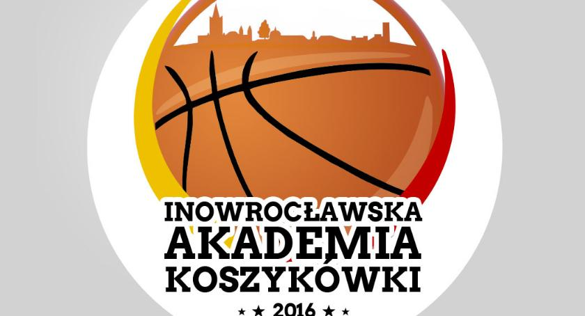 Koszykówka, Inowrocławska Akademia Koszykówki kończy sezon - zdjęcie, fotografia