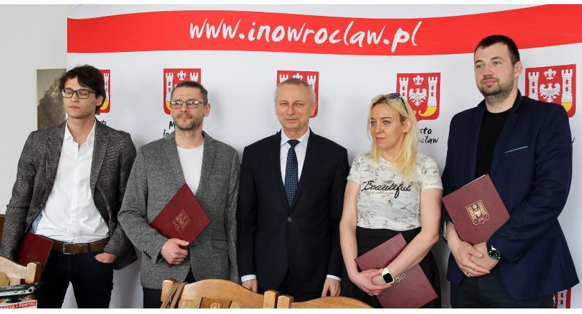 Gospodarka, Kolejne zniżki posiadaczy Karty Inowrocławianina - zdjęcie, fotografia