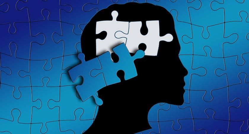 zdrowie, autyzmie KINOMAX - zdjęcie, fotografia