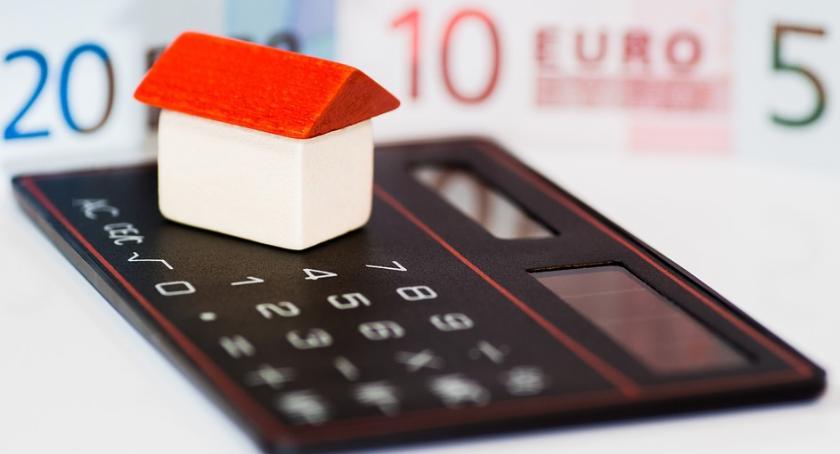 Gospodarka, jakim banku kredyt hipoteczny wskazówki - zdjęcie, fotografia