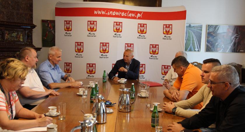 Koszykówka, inowrocławskie kluby koszykarskie lidze dalej - zdjęcie, fotografia