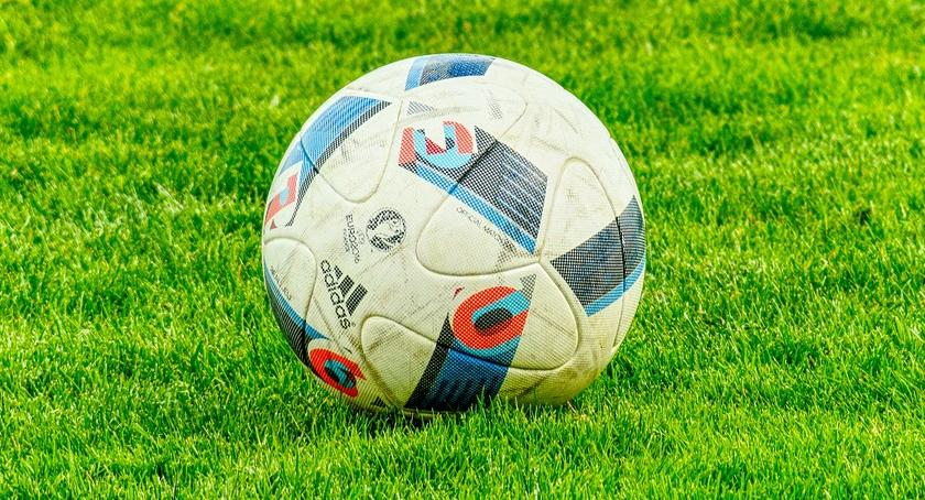 Piłka nożna, Oglądamy finał Mistrzostw Świata Strefie Kibica! - zdjęcie, fotografia